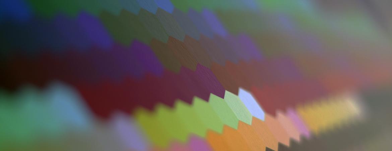 colorchart-bkgrnd-1